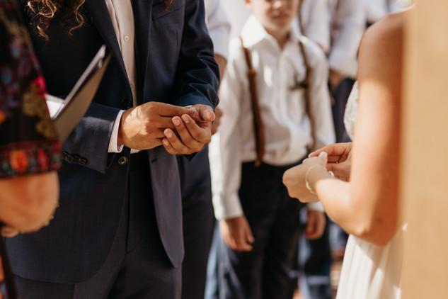 paige-david-wedding-329.jpg