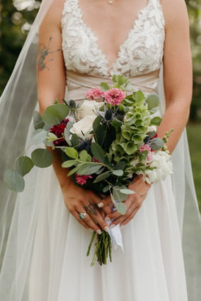 paige-david-wedding-827.jpg