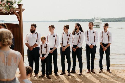 paige-david-wedding-291.jpg