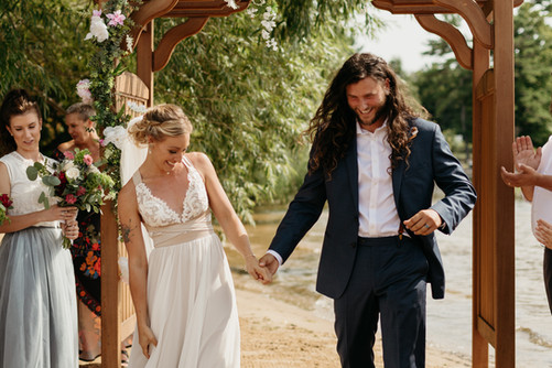 paige-david-wedding-357.jpg