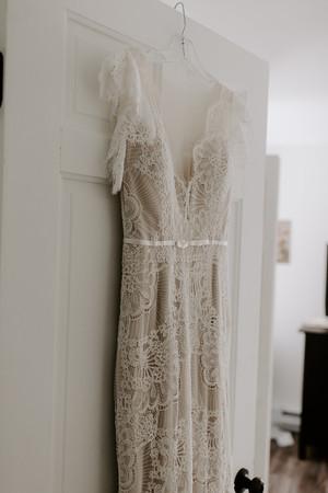 1013201-23-52PM-Taylor+Luke-Wedding-Gett