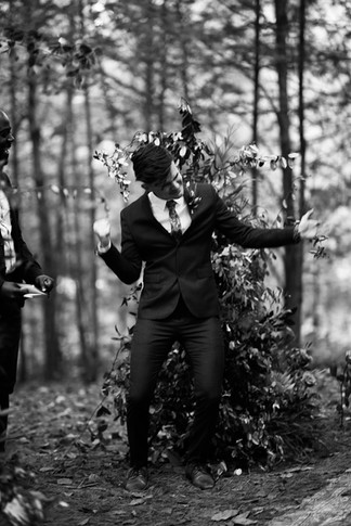 1013203-29-15PM-Taylor+Luke-Wedding-Cere