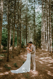 charlie-kelly-wedding-Full_Size-207.jpg