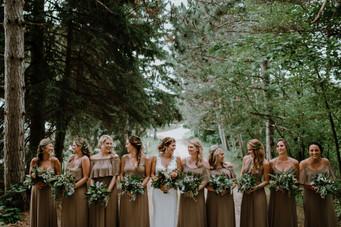 charlie-kelly-wedding-Full_Size-255.jpg