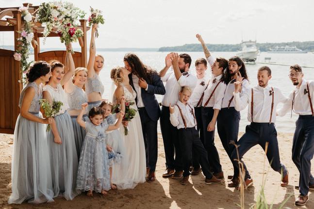 paige-david-wedding-437.jpg