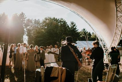 charlie-kelly-wedding-Full_Size-838.jpg
