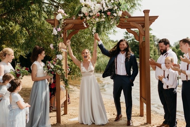 paige-david-wedding-355.jpg
