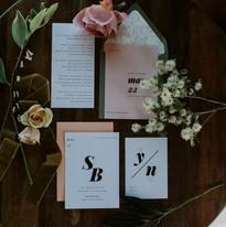 sbs-wedding-0102.jpg