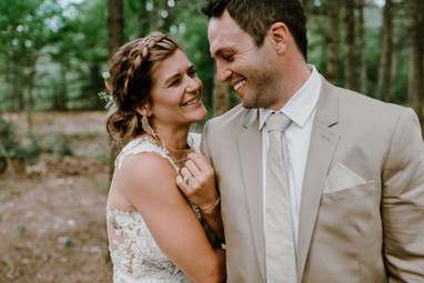 charlie-kelly-wedding-Full_Size-218.jpg