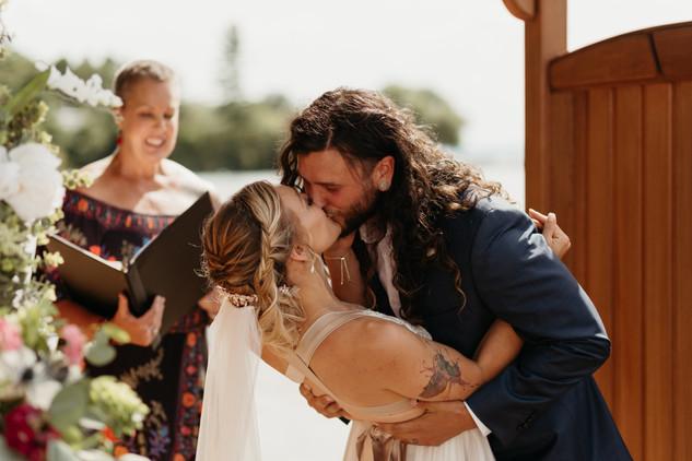 paige-david-wedding-350.jpg