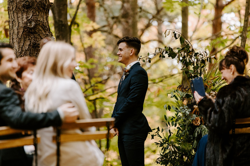 1013203-28-54PM-Taylor+Luke-Wedding-Cere