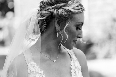 paige-david-wedding-821.jpg