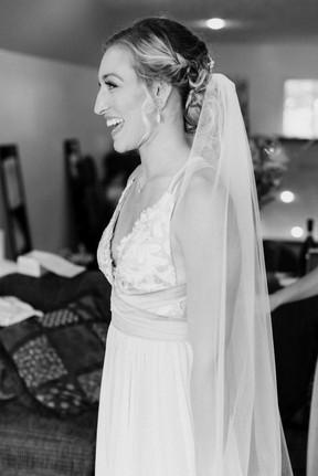 paige-david-wedding-150.jpg