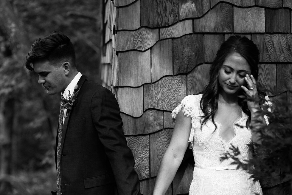 1013202-21-39PM-Taylor+Luke-Wedding-Firs