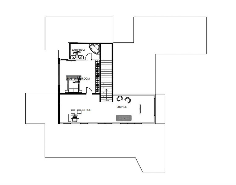 newton-first-floor.jpg