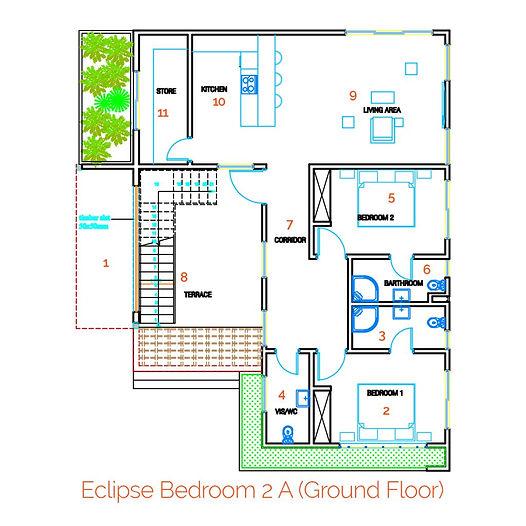 Eclipse-2-Bedroom-A-Ground-Floor-1024x10