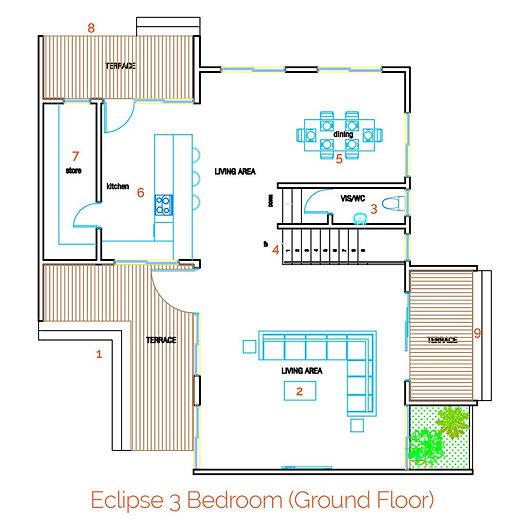 Eclipse-3-Bedroom-Ground-floor-2-1024x10