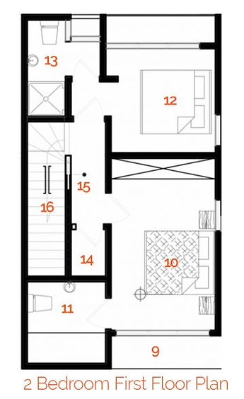 2-Bedroom-First-Floor-2-360x590.jpg