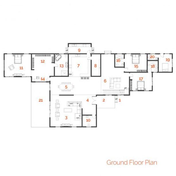 Omega-Ground-Floor-Plan-copy-555x555.jpg