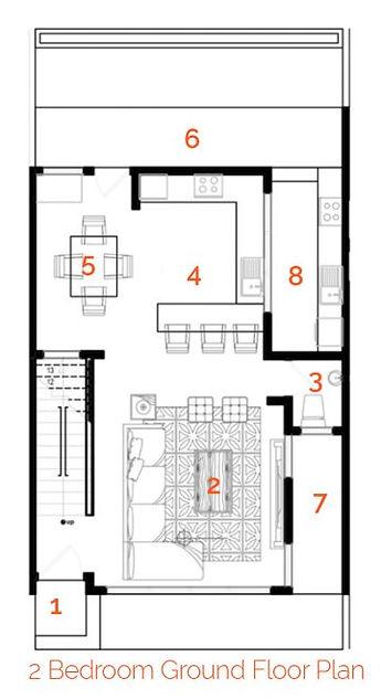 2-Bedroom-Ground-Floor-2-360x660.jpg