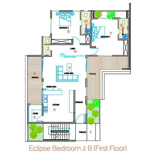 Eclipse-2-Bedroom-B-First-Floor-1024x102