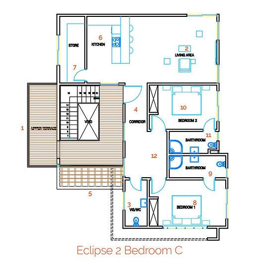 Eclipse-2-Bedroom-C--1024x1024.jpg