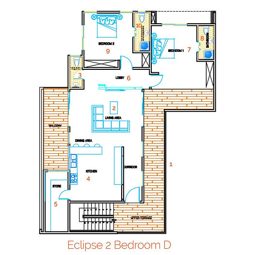Eclipse-2-Bedroom-D--1024x1024.jpg