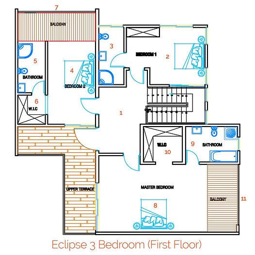 Eclipse-3-Bedroom-Firstfloor-1024x1024.j