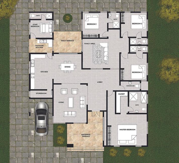 pelican-floor-plan.jpg