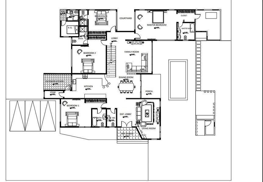 newton-ground-floor.jpg