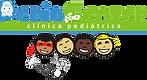 PEDIA CENTER - logotipo1.png