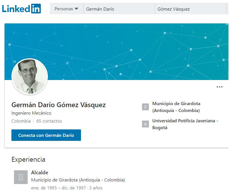German Dario Gomez Vasquez.png