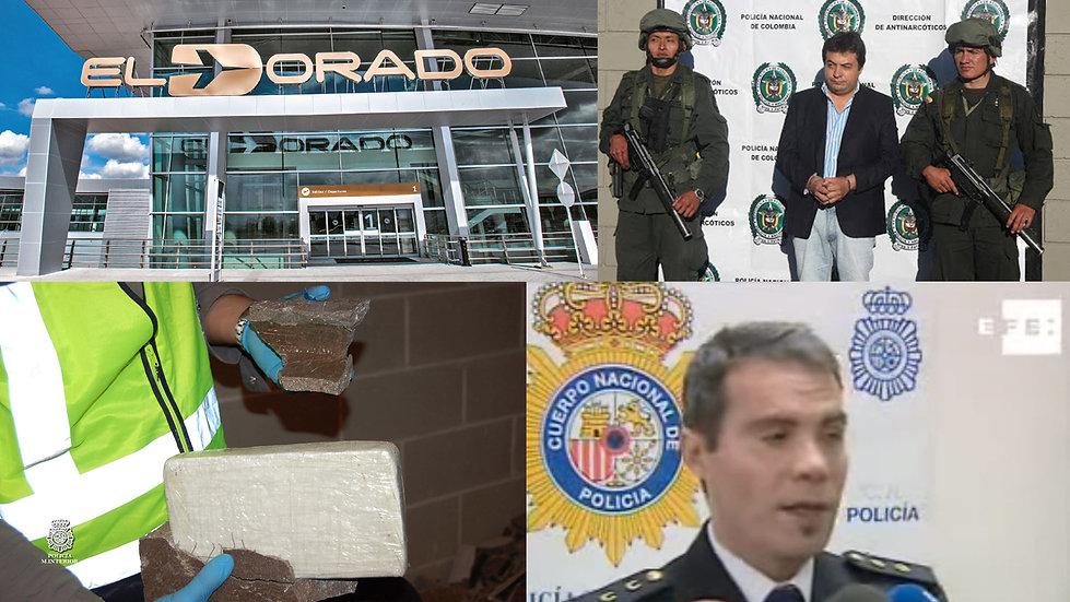 narcos aeropuerto el dorado.jpg