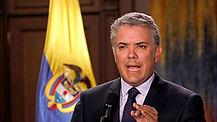 Ivan Duque.jpg
