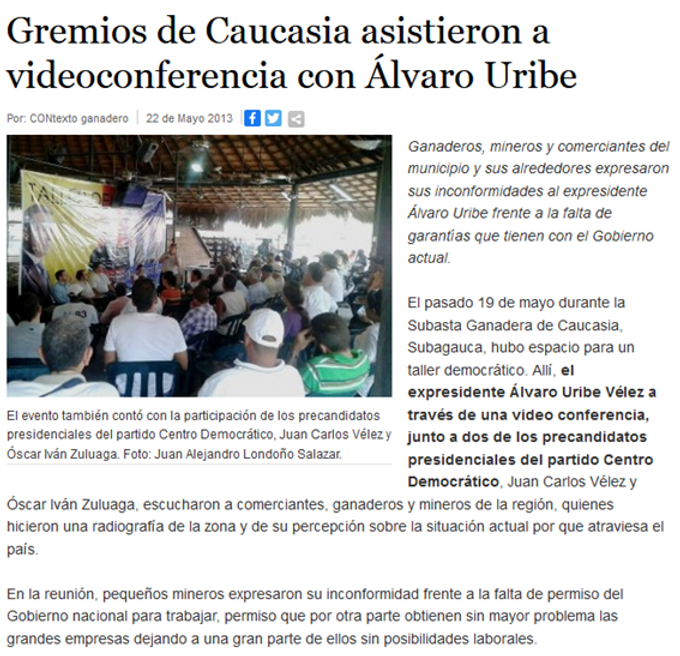 noticia.png