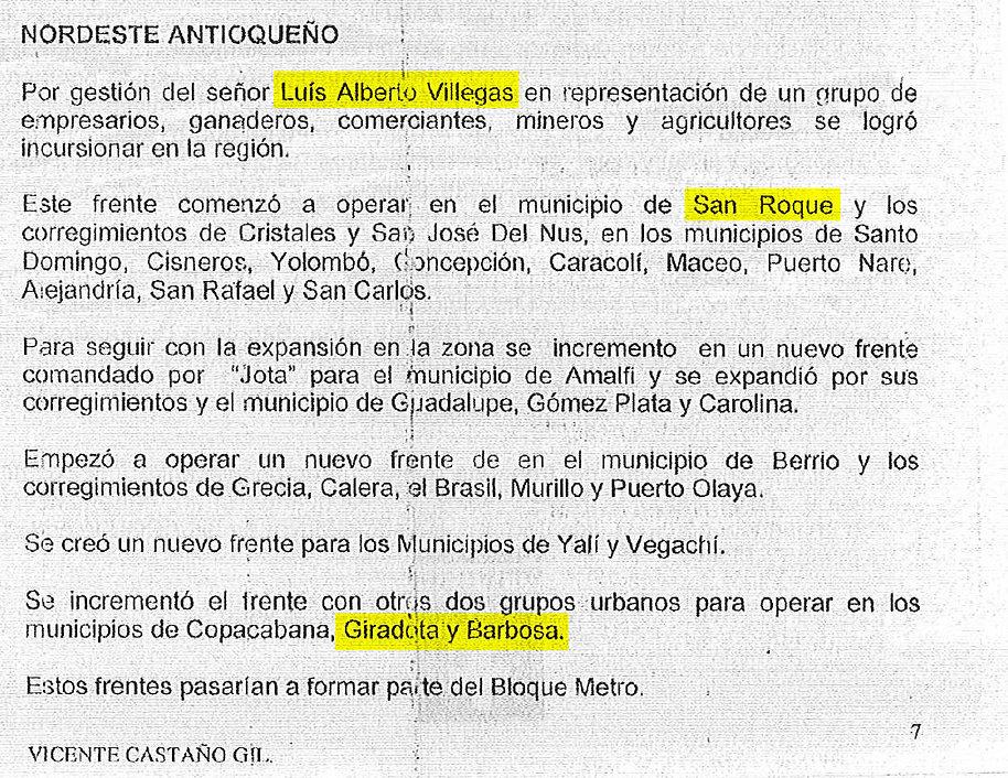 Testimonio_Vicente_Castaño.JPG