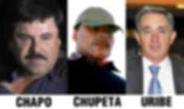 Chapo Chupeta Uribe.jpg