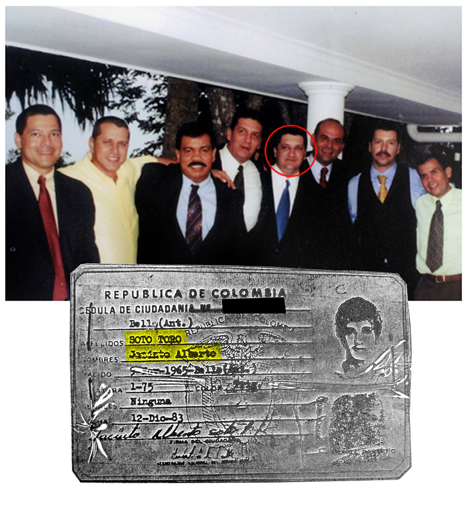 Jacinto Alberto Soto.jpg