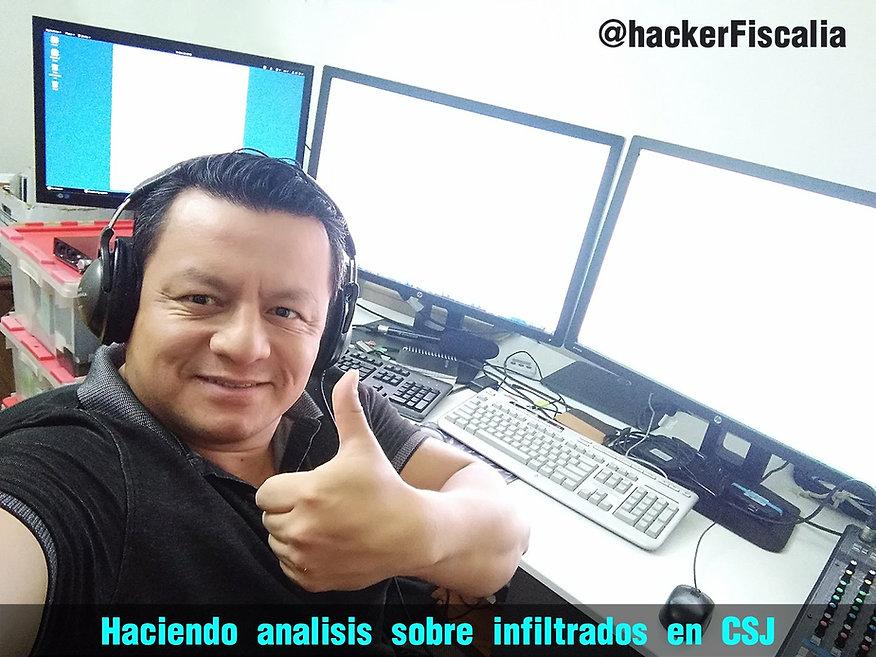 hackerfiscalia.jpg