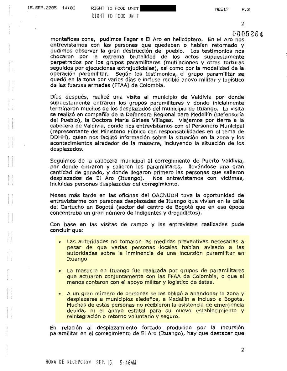 Documento ARO-2.jpg