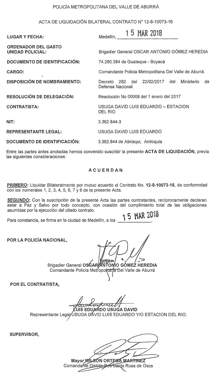 Usuga_y_Liquidación_1.png