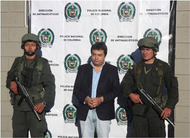 Raul Jimenez Villamil.jpg