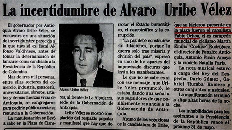 noticia Uribe y los Ochoa.jpg