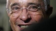 Alvaro Uribe Velez.jpg