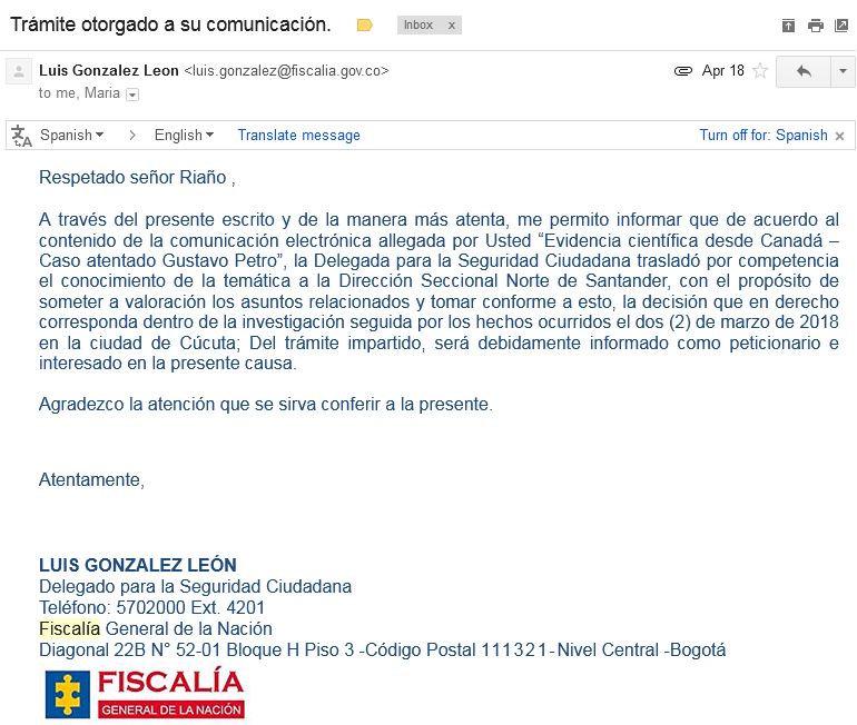 Email de la Fiscalia.JPG