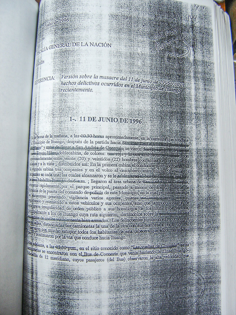 Imagen 1774.jpg