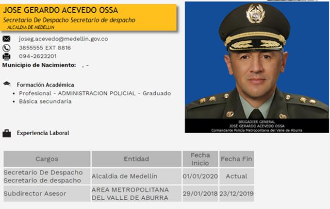 Jose Gerardo Acevedo Ossa.png
