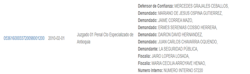 Juzgado 01 Penal.png
