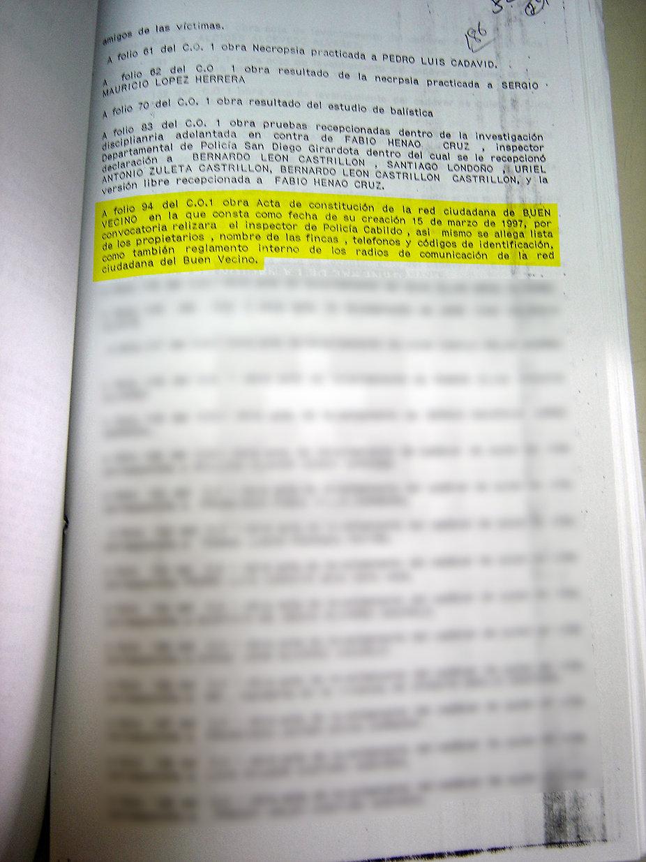 Imagen 2681 - nombres ocultos.jpg