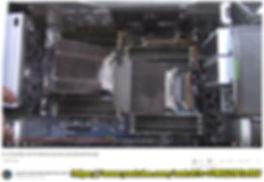 PC-IN.jpg